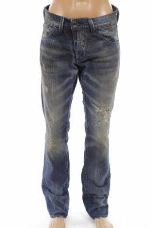 Pánske džínsy  ENERGIE