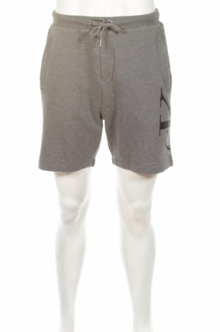 Pantaloni scurți de bărbați Calvin Klein