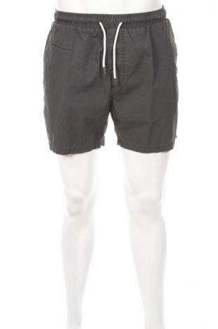 Pantaloni scurți de bărbați Review
