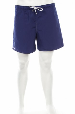 Pantaloni scurți de bărbați Tribord