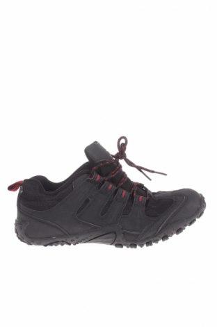 3cf161d727 Férfi cipők Bpc Bonprix Collection - kedvező áron Remixben - #101756783
