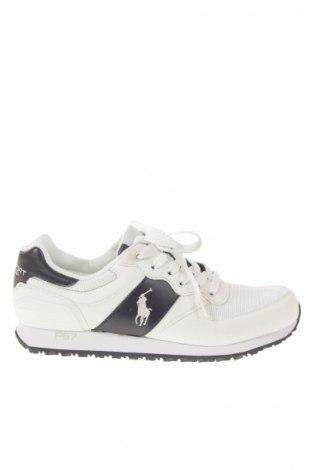 Мъжки обувки Polo Sport