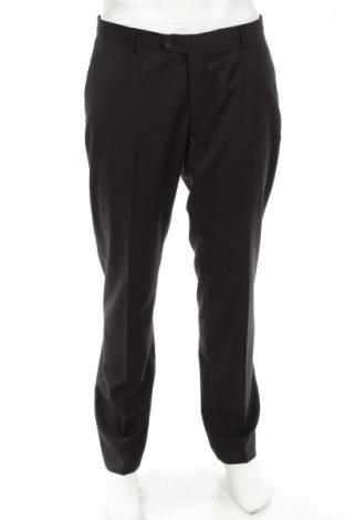 Ανδρικό παντελόνι Abrams