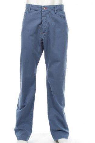 Męskie spodnie Faconnable