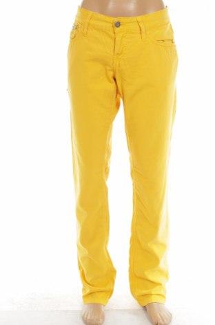 Мъжки панталон John Richmond