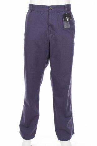 Pantaloni de bărbați Lc Waikiki