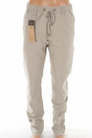 Мъжки панталон Reell