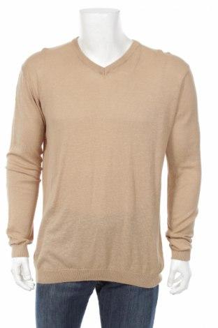 Męski sweter Antargo