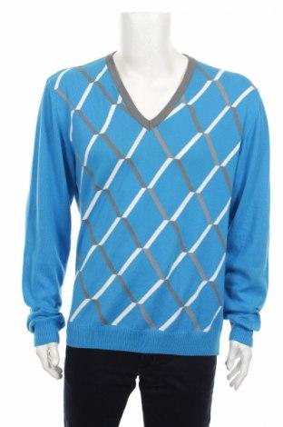 Męski sweter Jbc