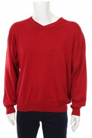 Męski sweter Ngs