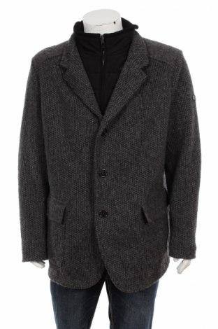Palton de bărbați Pierre Cardin