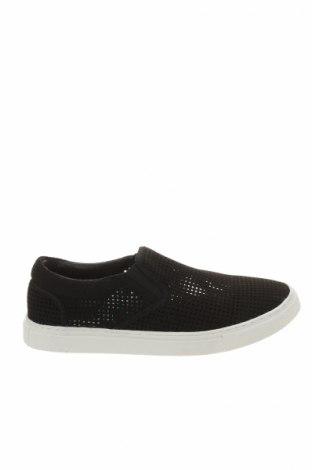 Обувки Mtng