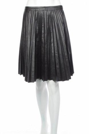 438994cc271 Kožená sukňa Reserved - za výhodné ceny na Remix -  101749992