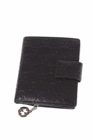 7ed9311be3 Peňaženka Gucci - za výhodnú cenu na Remix -  101816372