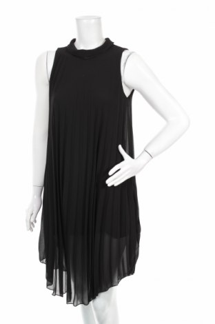 Rochie Made In Italy