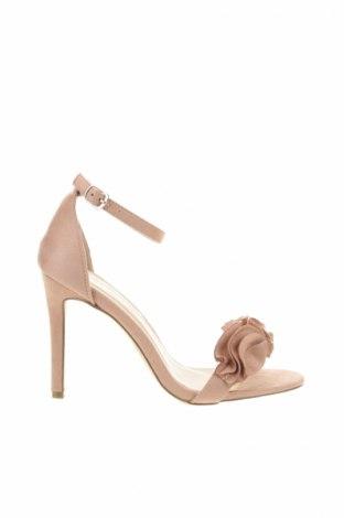Sandály  Glamorous