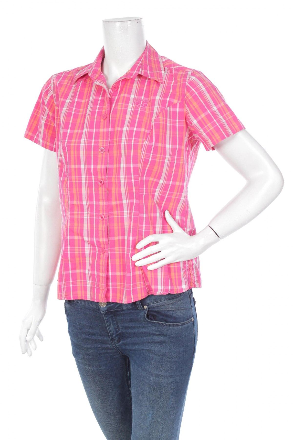 Γυναικείο πουκάμισο Crivit Outdoor