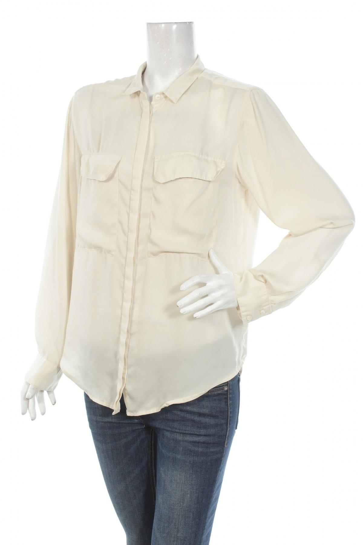 Γυναικείο πουκάμισο Lara