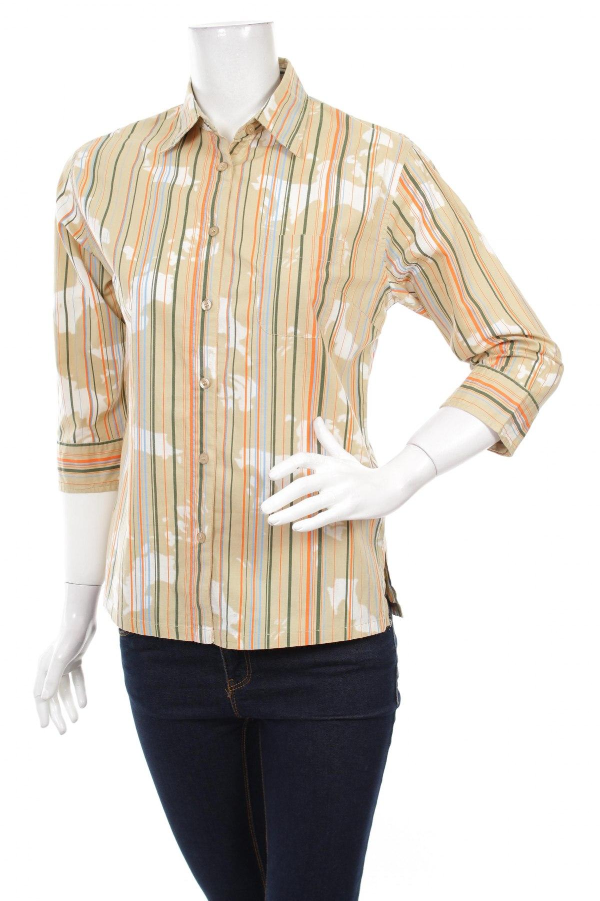 Γυναικείο πουκάμισο Leonardo