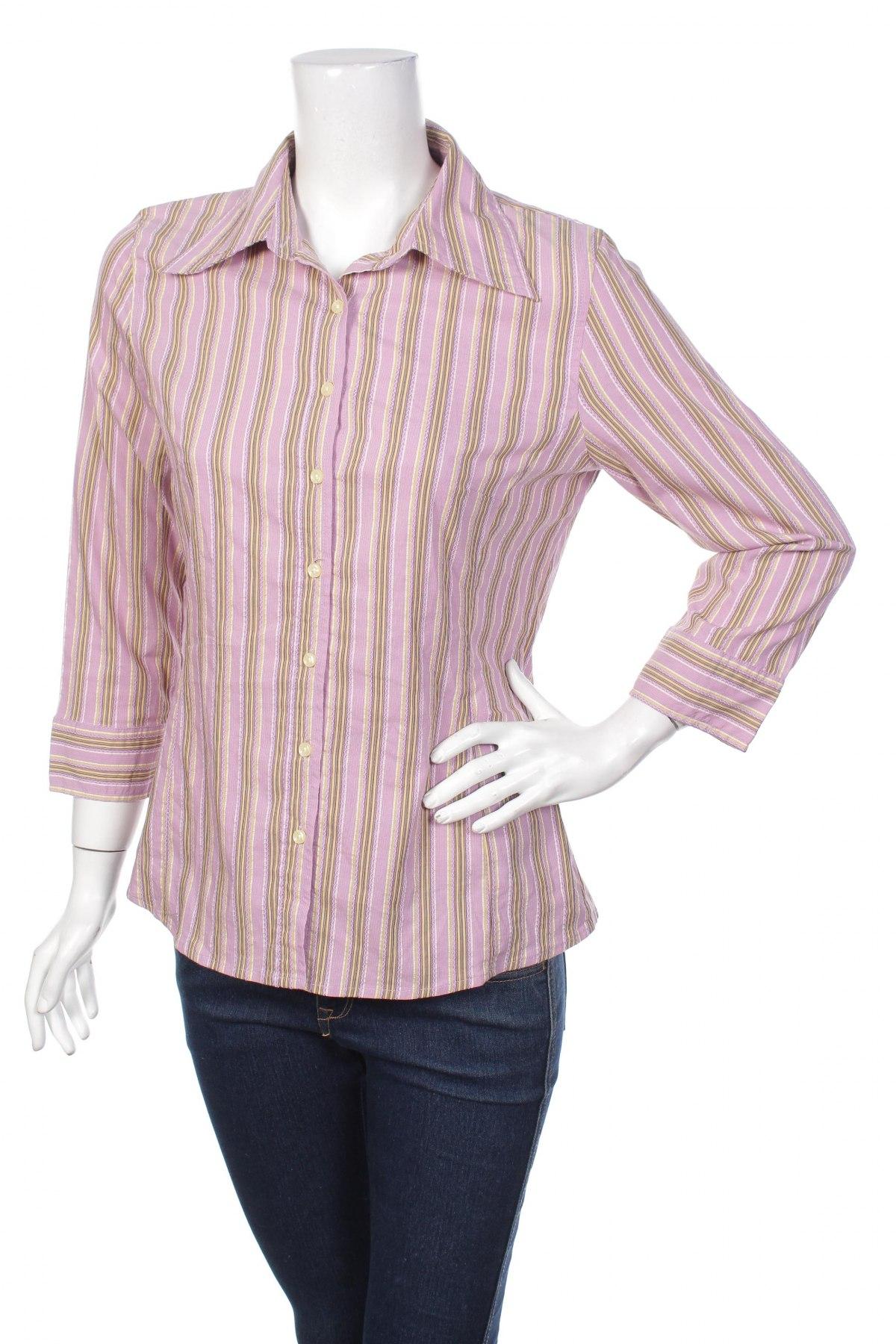 Γυναικείο πουκάμισο Merona