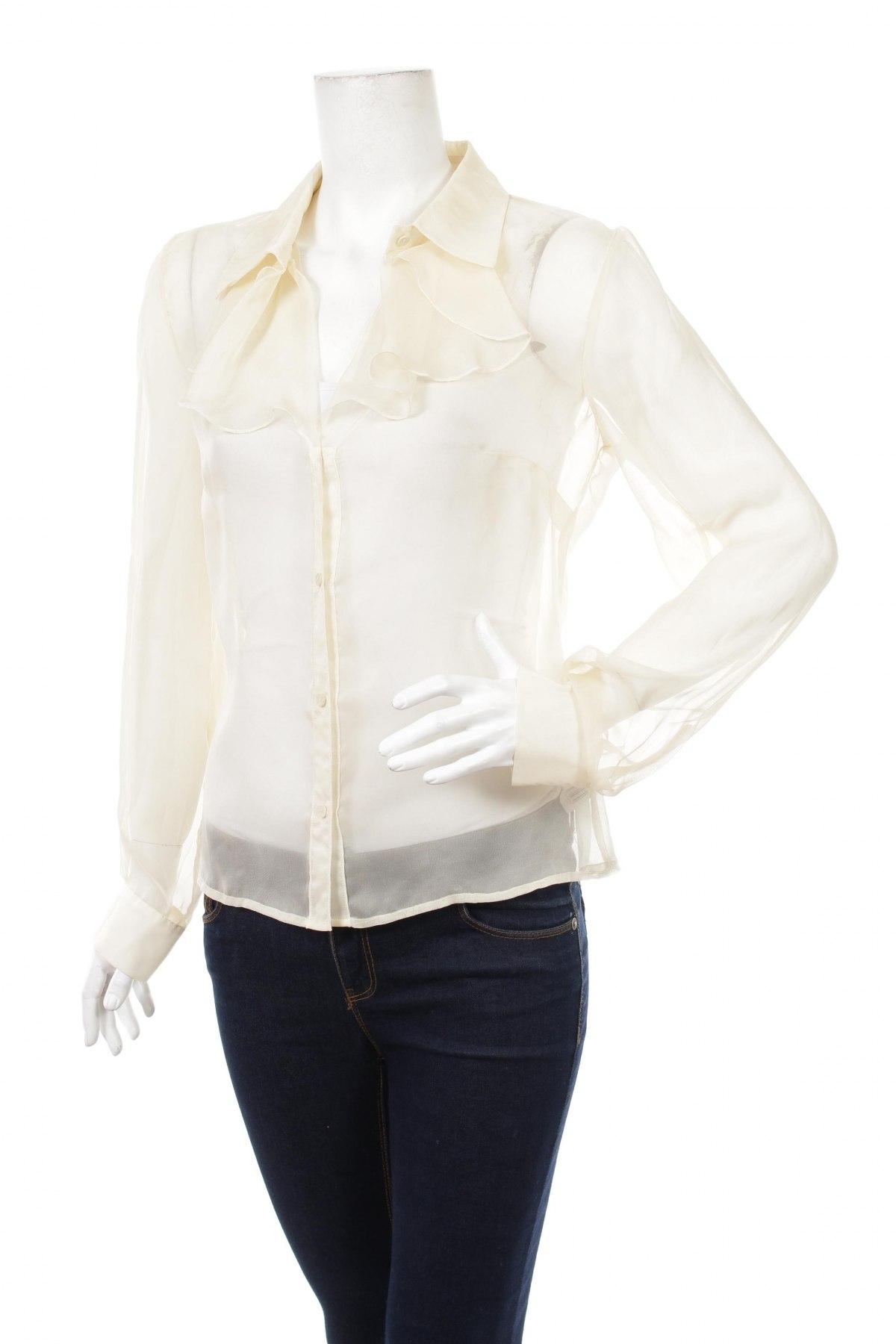 Γυναικείο πουκάμισο Monnari