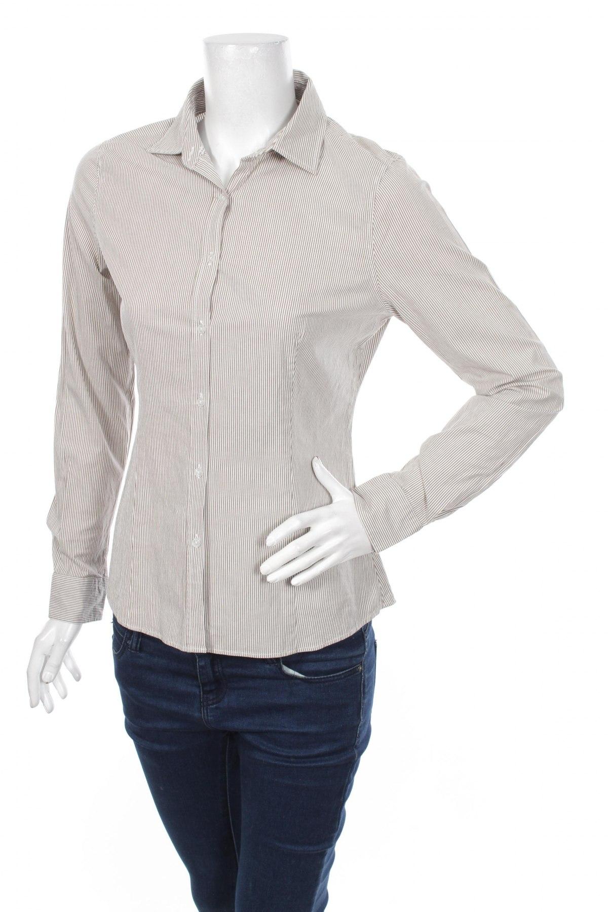 Γυναικείο πουκάμισο Montego