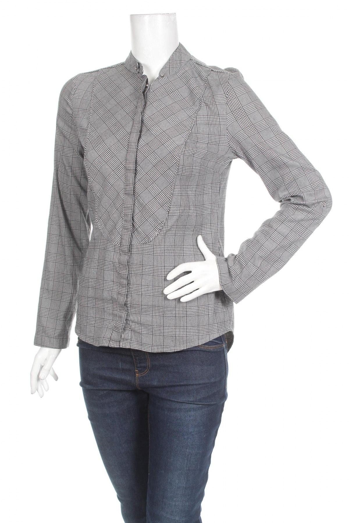 Γυναικείο πουκάμισο Next