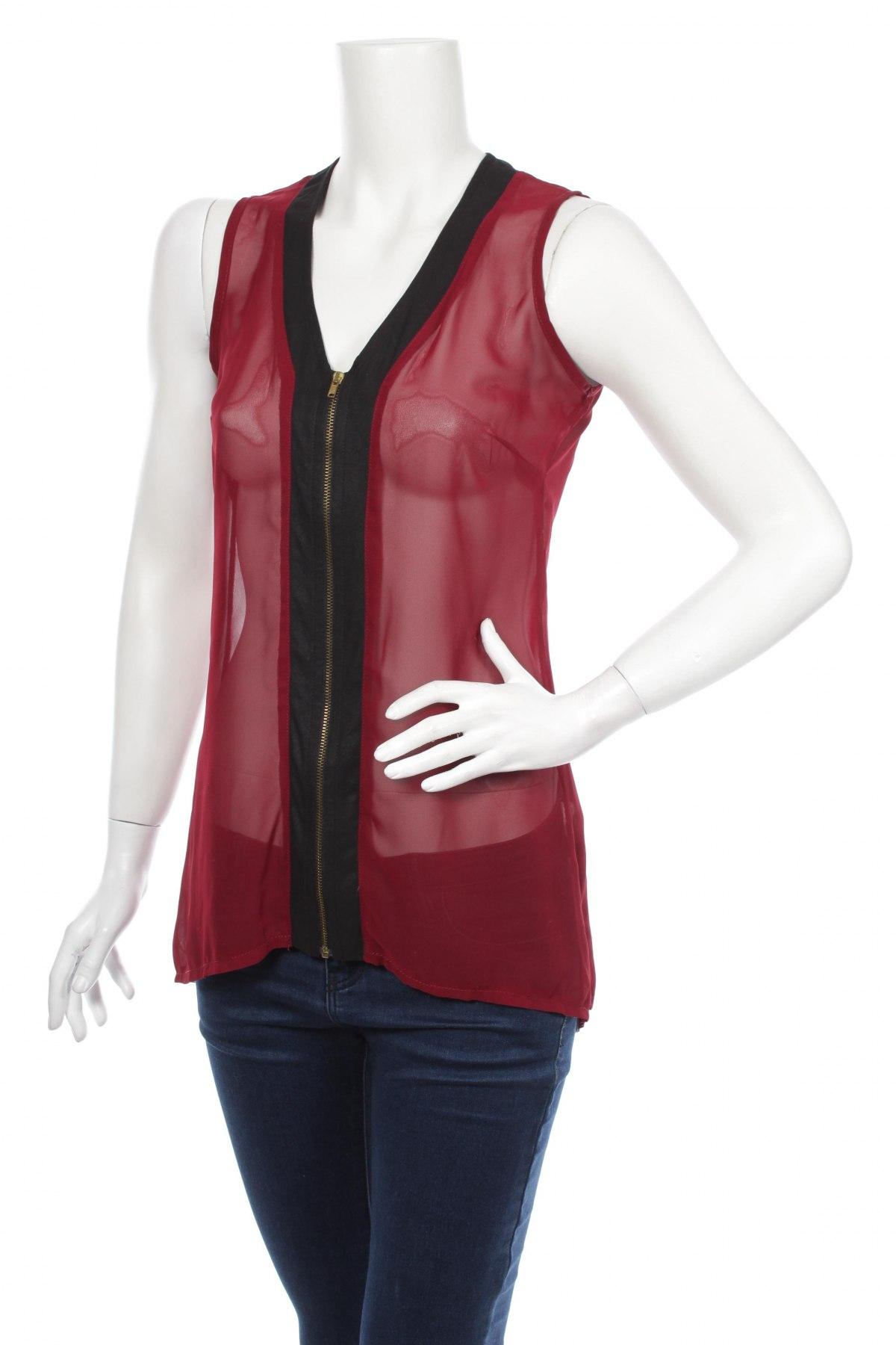 Γυναικείο πουκάμισο Select
