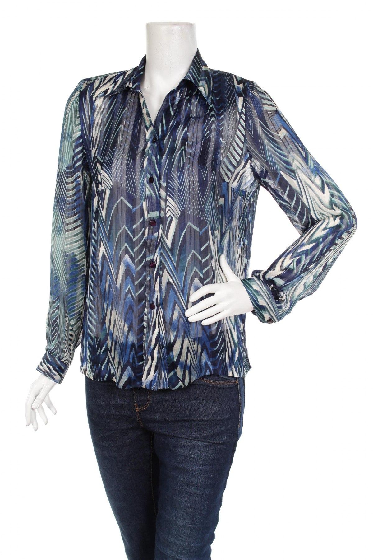 Γυναικείο πουκάμισο Sensia