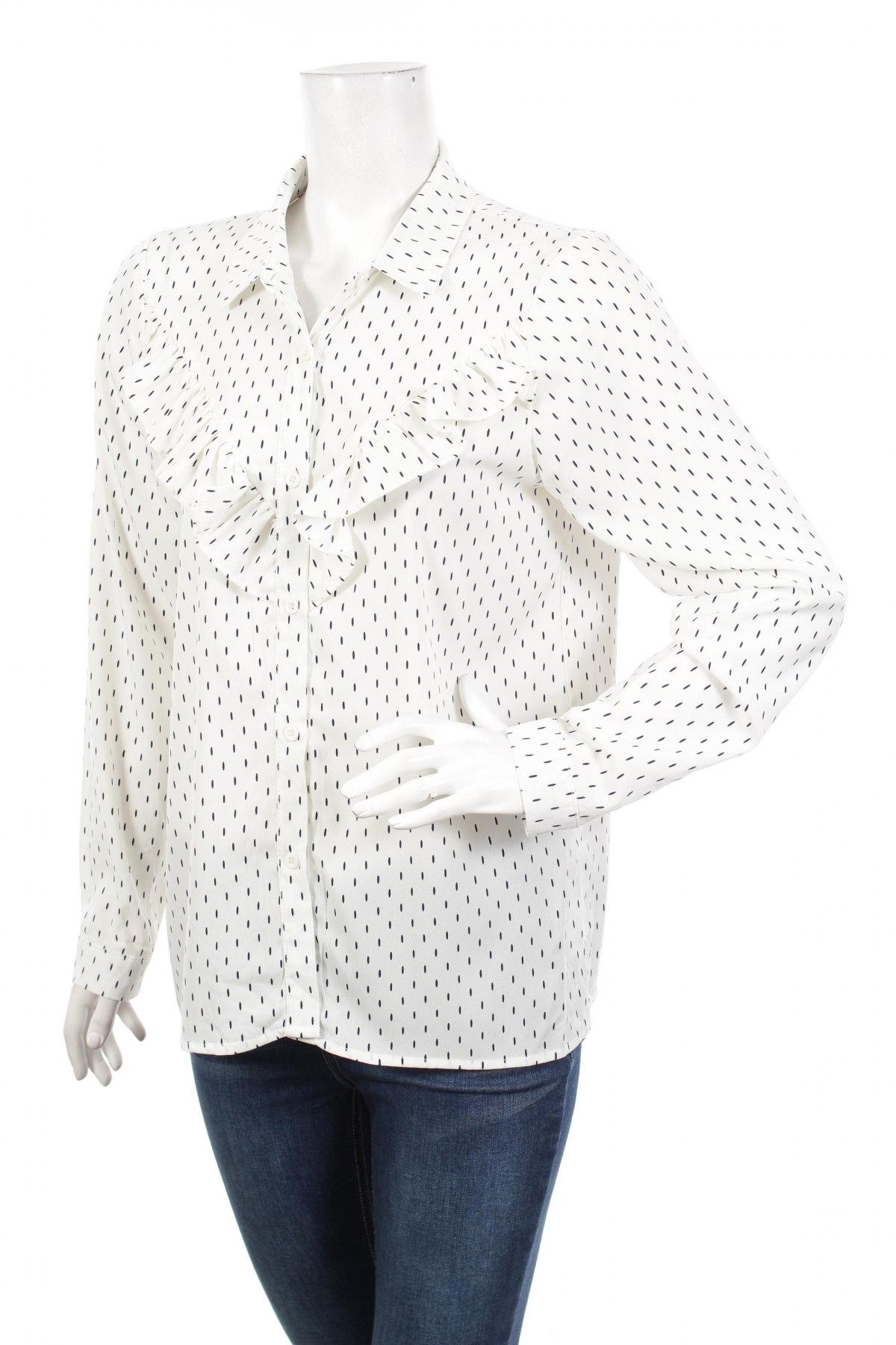 Γυναικείο πουκάμισο Sisters Point