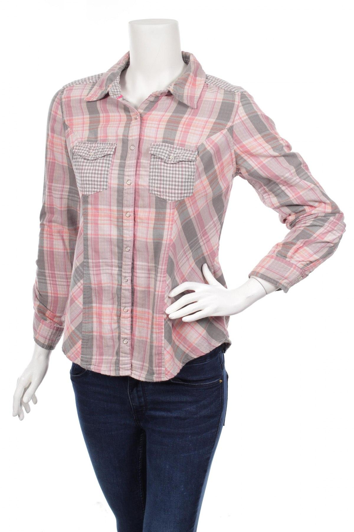 Γυναικείο πουκάμισο Style & Co