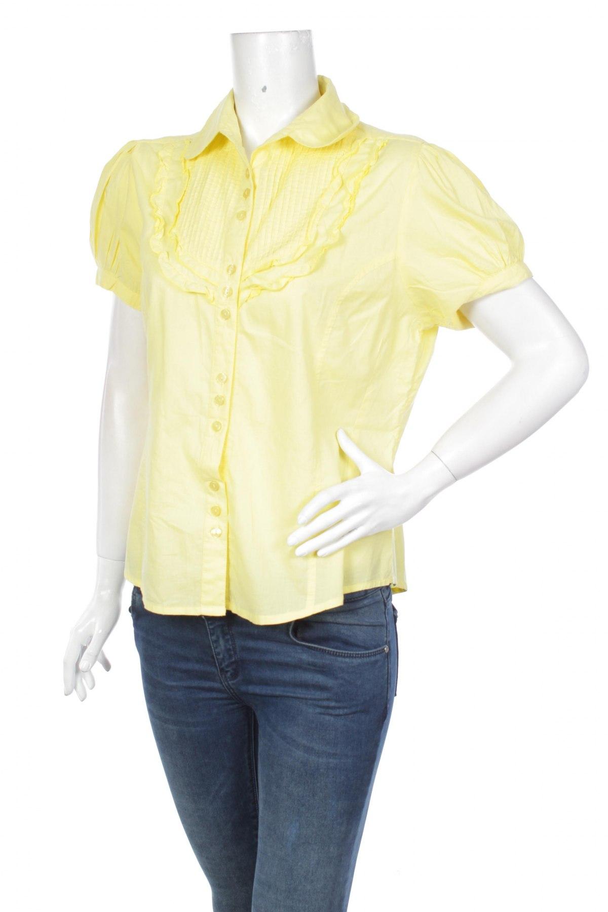 Γυναικείο πουκάμισο Units