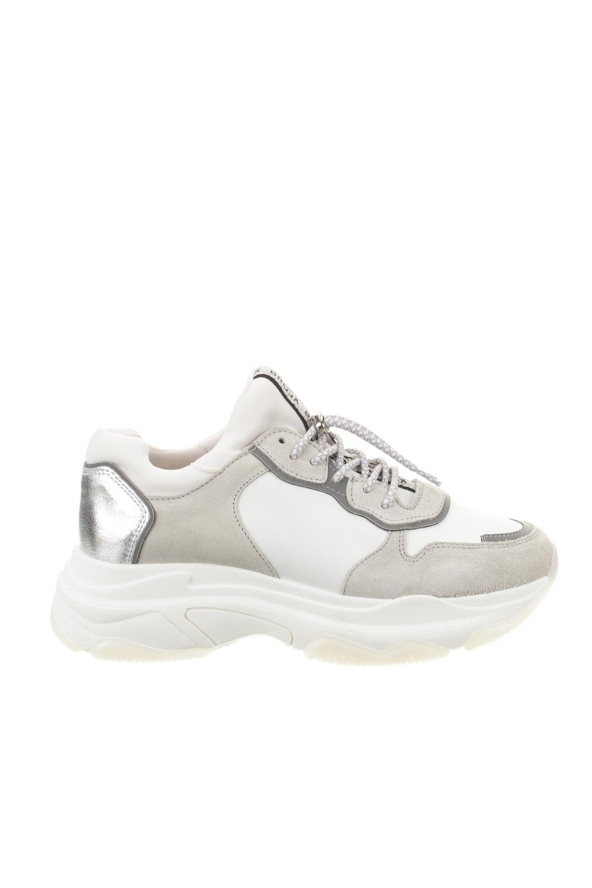 Női cipők Bronx kedvező áron Remixben #101830303