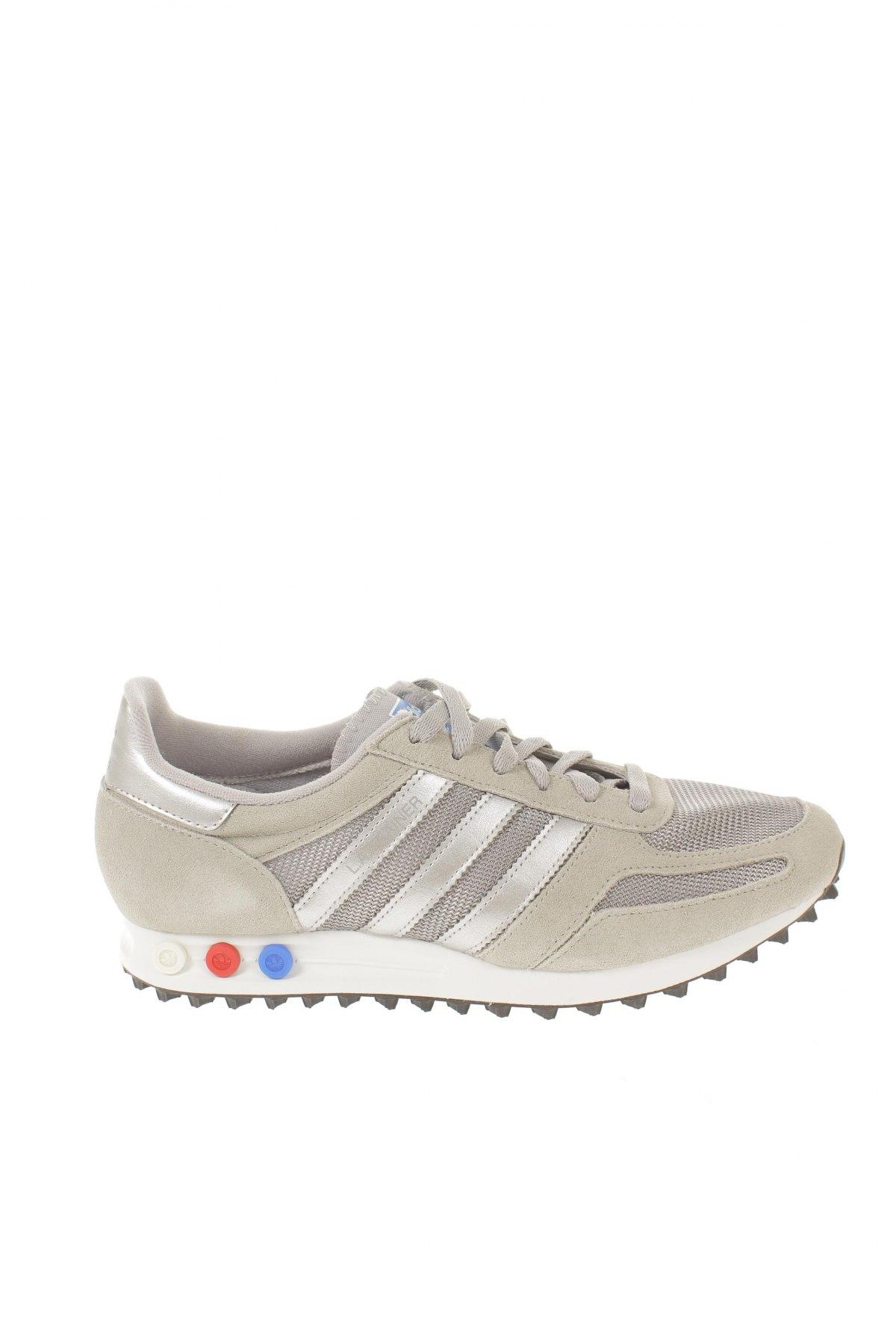 ffb535b7ef33c Pánske topánky Adidas Originals - za výhodnú cenu na Remix - #101829505