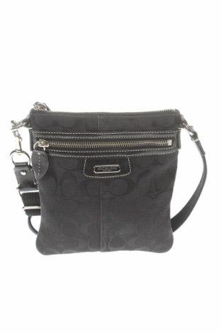 Τσάντα Coach