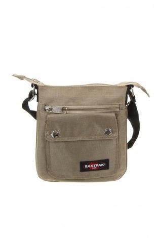 Τσάντα Eastpak