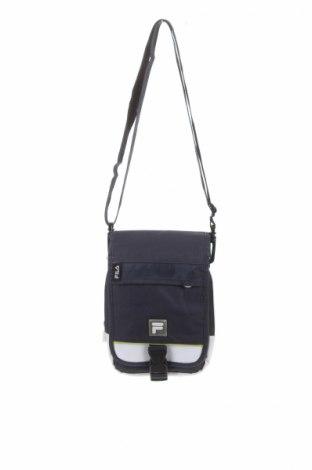 Τσάντα Fila