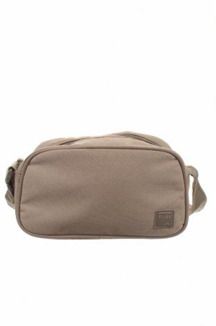 Τσάντα Swiss