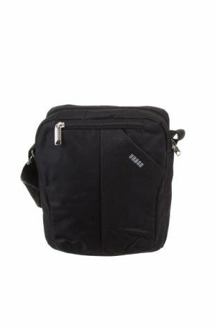 Τσάντα Urban