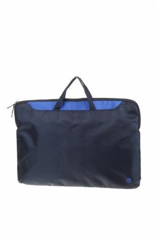 Τσάντα χαρτοφύλακας Tucano