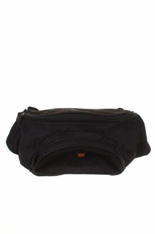 Τσάντα Protocol