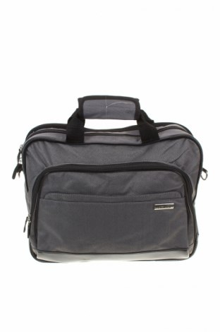 Τσάντα φορητού υπολογιστή Asos