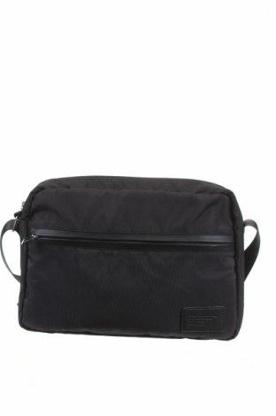 Τσάντα φορητού υπολογιστή David Jones, Χρώμα Μαύρο, Κλωστοϋφαντουργικά προϊόντα, Τιμή 7,43€