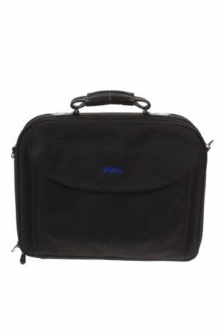 Τσάντα φορητού υπολογιστή Dell