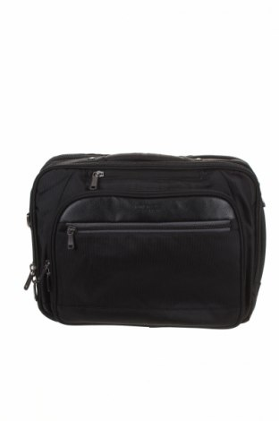 Τσάντα φορητού υπολογιστή Kenneth Cole