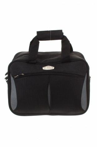 Τσάντα φορητού υπολογιστή Millenium