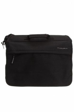 Τσάντα φορητού υπολογιστή Twilfit