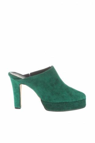 Papuče Alta Moda