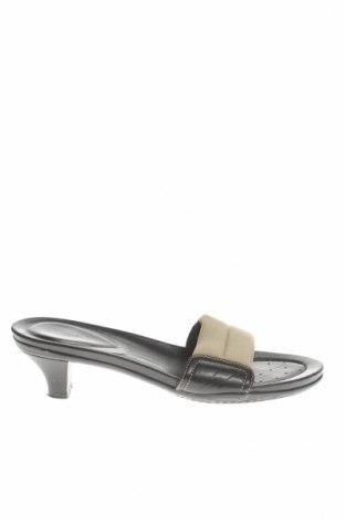 Papuče Geox