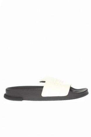 Γυναικεία παπούτσια N3M Noitremilano
